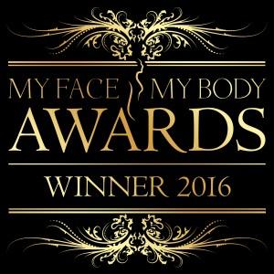 MFMB Award
