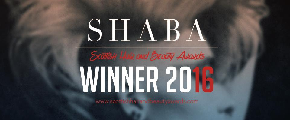 SHABA Winner