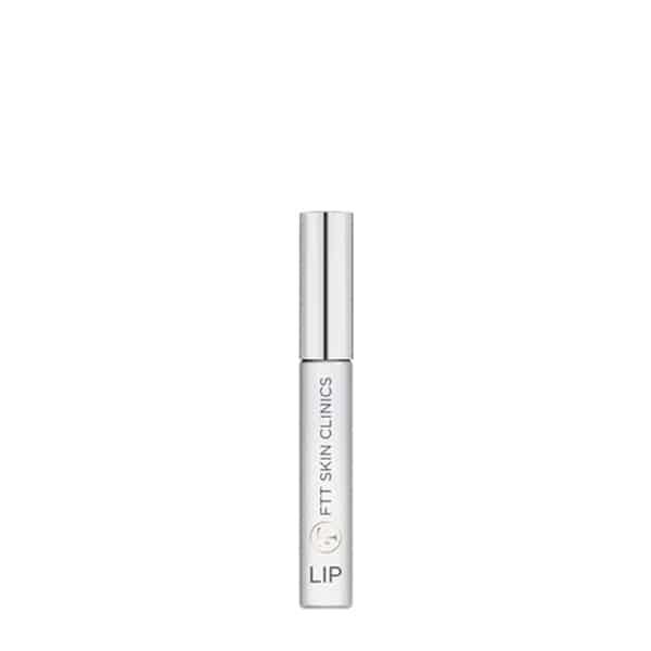 FTT Skin Clinics - Hydrating Lip Balm