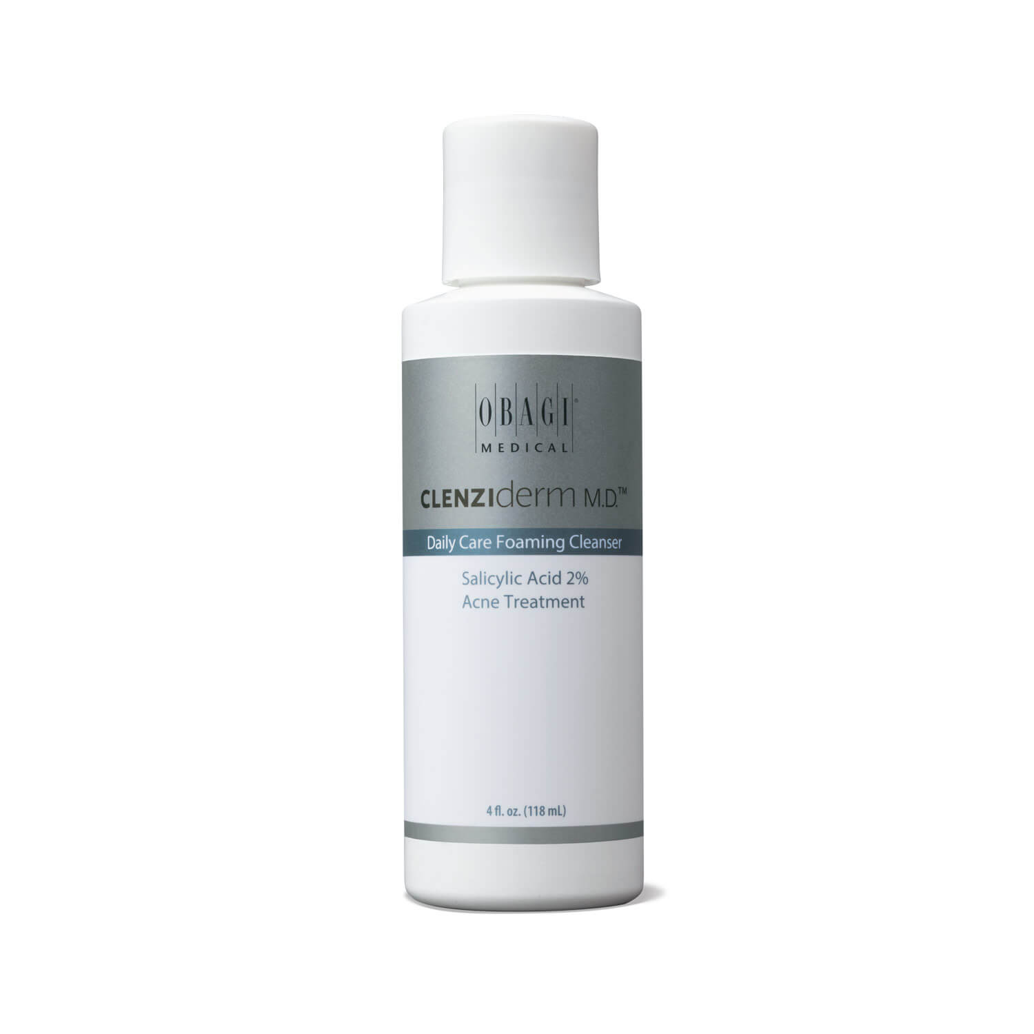 OBAGI CLENZIderm Foaming Cleanser UK