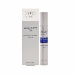 OBAGI Elastiderm Eye Serum UK