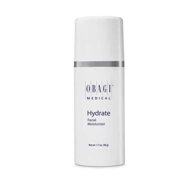 OBAGI Hydrate Facial Moisturizer UK