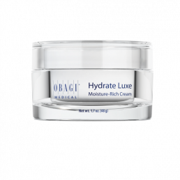 OBAGI Hydrate Luxe Moisture Rich Cream UK
