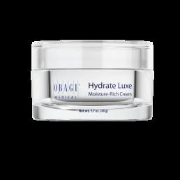 OBAGI Hydrate Luxe Moisture Rich Cream UK