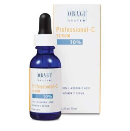 OBAGI Professional-C Serum 10% UK