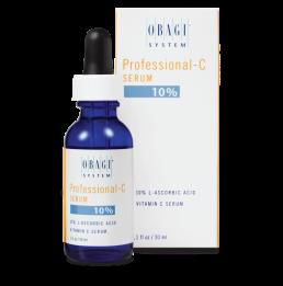 OBAGI Professional-C Serum 10% UK