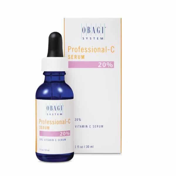 OBAGI Professional-C Serum 20% - Vitamin C