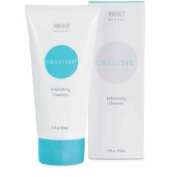 Obagi 360 Exfoliating Cleanser UK