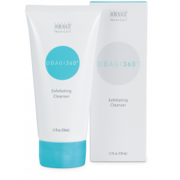 Obagi360 Exfoliating Cleanser UK