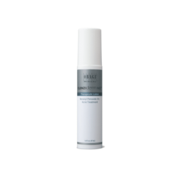 OBAGI CLENZIderm Therapeutic Lotion UK - benzoyl peroxide