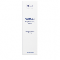 OBAGI Keraphine Body Smoothing Lotion UK