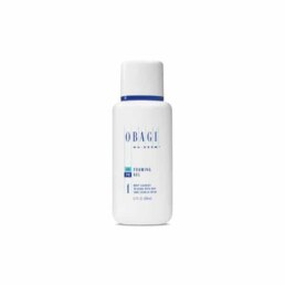 OBAGI Nu-Derm 1 Foaming Gel UK