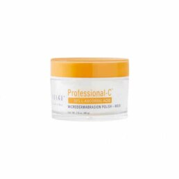 OBAGI Professional-C Microdermabrasion Polish + Mask UK