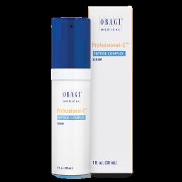 OBAGI Professional-C peptide Complex UK
