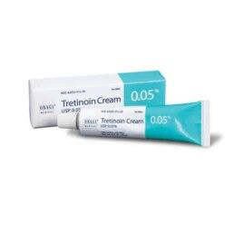 OBAGI Tretinoin Cream 0.05 UK - tretanoin