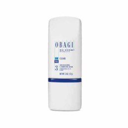 OBAGI Nu-Derm 3 Clear UK