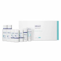 OBAGI Nu-Derm System Normal To Dry UK