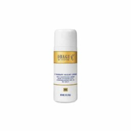 Obagi-C Rx C-Therapy Night Cream UK - Hydroquinone
