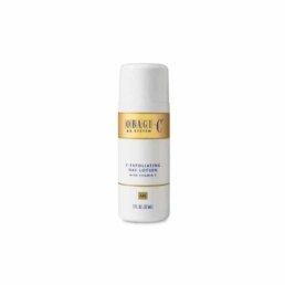 Obagi-C Rx C-Exfoliating Day Lotion uk