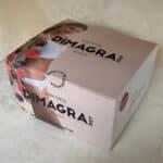 Dimagra 42day weightloss supplement