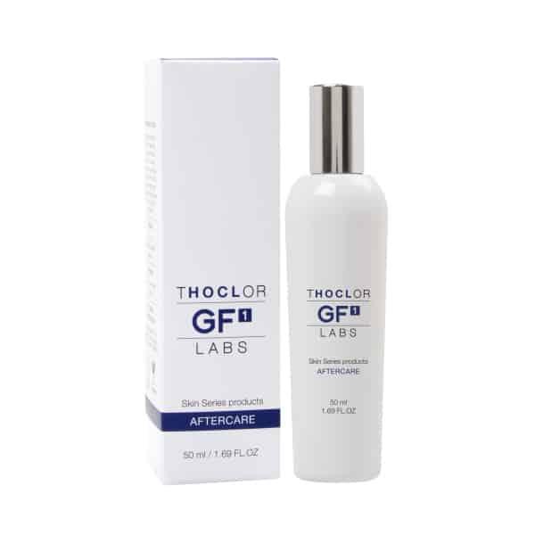 THoclor KABS GF1 Skin Rejuvenation